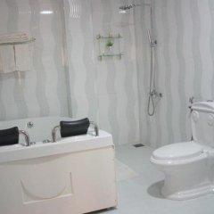 Отель Dulyana Шри-Ланка, Анурадхапура - отзывы, цены и фото номеров - забронировать отель Dulyana онлайн спа
