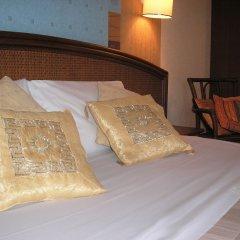 Отель Welcome Леньяно комната для гостей фото 5