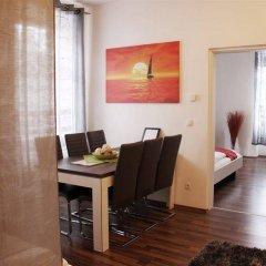 Отель Vienna Star Apartments Troststrasse Австрия, Вена - отзывы, цены и фото номеров - забронировать отель Vienna Star Apartments Troststrasse онлайн удобства в номере