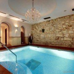 Отель Alchymist Grand Hotel & Spa Чехия, Прага - 5 отзывов об отеле, цены и фото номеров - забронировать отель Alchymist Grand Hotel & Spa онлайн бассейн