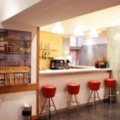 Legendary Porto Hotel гостиничный бар