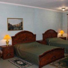 Гостиница Джузеппе фото 15