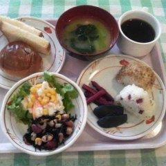 Отель Toyoko Inn Tokyo Tameike-sannou-eki Kantei-minami Япония, Токио - отзывы, цены и фото номеров - забронировать отель Toyoko Inn Tokyo Tameike-sannou-eki Kantei-minami онлайн спа