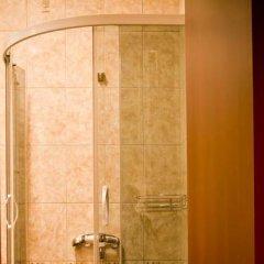 Гостиница Хостел Кукуруза в Твери 11 отзывов об отеле, цены и фото номеров - забронировать гостиницу Хостел Кукуруза онлайн Тверь ванная