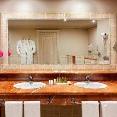 Отель Barceló Marbella ванная