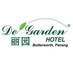 Отель De Garden Hotel, Butterworth Малайзия, Баттерворт - отзывы, цены и фото номеров - забронировать отель De Garden Hotel, Butterworth онлайн питание
