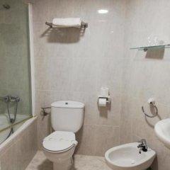 Отель Labella Maria ванная фото 2