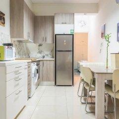 Отель Adorable flat for 4 ppl in Kolonaki Греция, Афины - отзывы, цены и фото номеров - забронировать отель Adorable flat for 4 ppl in Kolonaki онлайн в номере