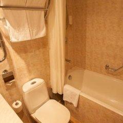 Гостиница Корстон, Москва 4* Стандартный номер с разными типами кроватей фото 7