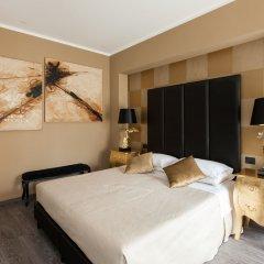 Отель Town House Roma комната для гостей фото 4