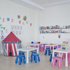Hotel Bahía Calpe by Pierre & Vacances детские мероприятия фото 2