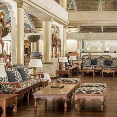 Отель Iberostar Bavaro Suites - All Inclusive интерьер отеля
