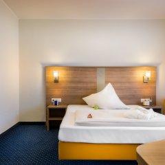 Отель acora Hotel und Wohnen Германия, Дюссельдорф - отзывы, цены и фото номеров - забронировать отель acora Hotel und Wohnen онлайн сейф в номере