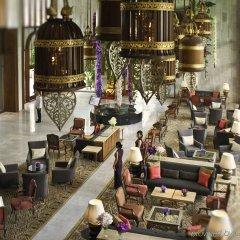 Отель Mandarin Oriental Bangkok Бангкок питание