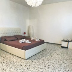 Отель Chianciano lettings Кьянчиано Терме комната для гостей фото 5