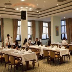 Plaza Hotel Diyarbakir Турция, Диярбакыр - отзывы, цены и фото номеров - забронировать отель Plaza Hotel Diyarbakir онлайн помещение для мероприятий