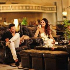 Mukarnas Spa & Resort Hotel Турция, Окурджалар - отзывы, цены и фото номеров - забронировать отель Mukarnas Spa & Resort Hotel онлайн интерьер отеля