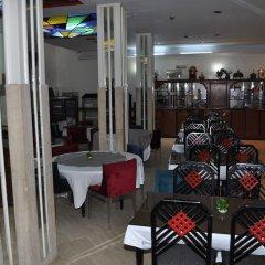Отель Salim Марокко, Касабланка - отзывы, цены и фото номеров - забронировать отель Salim онлайн фото 17