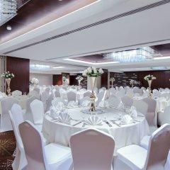 Отель Rosh Rayhaan by Rotana