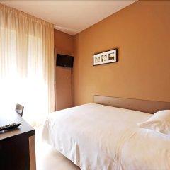 Отель M14 Падуя комната для гостей