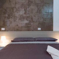 Отель Casa Acquario Vintage Италия, Генуя - отзывы, цены и фото номеров - забронировать отель Casa Acquario Vintage онлайн комната для гостей фото 5