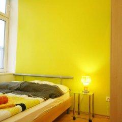 Апартаменты Vienna CityApartments - Premium Apartment Vienna 1 бассейн