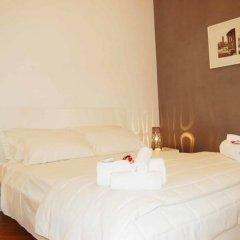 Отель We Love IT Италия, Рим - отзывы, цены и фото номеров - забронировать отель We Love IT онлайн детские мероприятия