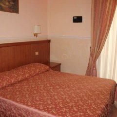Отель Aristotele комната для гостей фото 4
