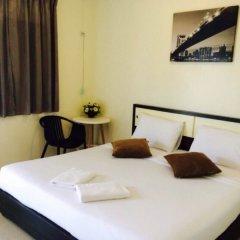 Отель Walaiya Palace комната для гостей фото 2