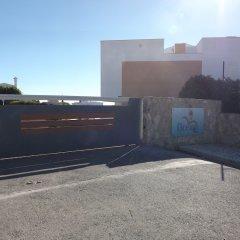 Отель Ocean View Residences Португалия, Албуфейра - отзывы, цены и фото номеров - забронировать отель Ocean View Residences онлайн парковка