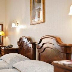 Hotel Suisse спа