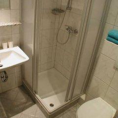 Hotel Rubin ванная фото 2