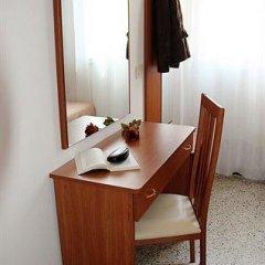 Отель CIRENE Римини удобства в номере фото 2