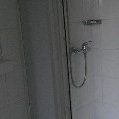Отель Penzion Oáza Штети фото 20