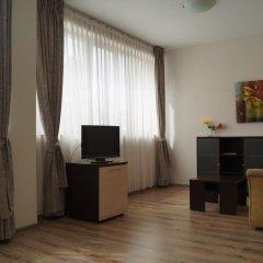 Отель Kardjali Болгария, Карджали - отзывы, цены и фото номеров - забронировать отель Kardjali онлайн удобства в номере фото 2