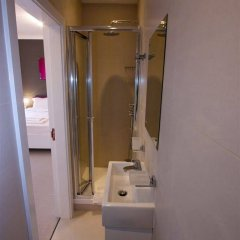 Отель Central Park Studios Великобритания, Лондон - 8 отзывов об отеле, цены и фото номеров - забронировать отель Central Park Studios онлайн фото 3