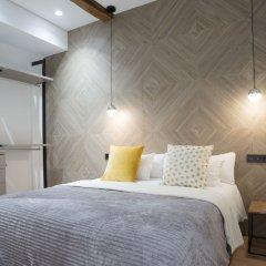 Отель 001 / Cantabric Plaza, Near La Zurriola Beach - Apartment for 8 People in San Sebasti?n Испания, Сан-Себастьян - отзывы, цены и фото номеров - забронировать отель 001 / Cantabric Plaza, Near La Zurriola Beach - Apartment for 8 People in San Sebasti?n онлайн комната для гостей фото 4