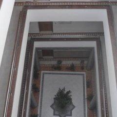 Отель Royal Марокко, Танжер - отзывы, цены и фото номеров - забронировать отель Royal онлайн
