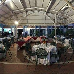 Hotel Civita Атрипальда помещение для мероприятий