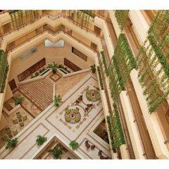 Отель Sunscape Dorado Pacifico Ixtapa Resort & Spa - Все включено фото 5