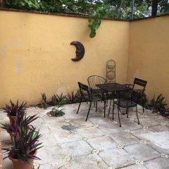 Отель Hostel Kaana 4 You Мексика, Канкун - отзывы, цены и фото номеров - забронировать отель Hostel Kaana 4 You онлайн