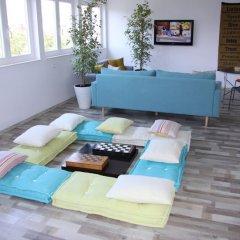 ART Hostel & Apartments Тирана детские мероприятия