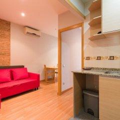Отель Aparteasy   Your Rental Solution Барселона фото 4