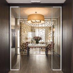 Отель Aragon Hotel Бельгия, Брюгге - 4 отзыва об отеле, цены и фото номеров - забронировать отель Aragon Hotel онлайн интерьер отеля фото 3