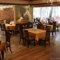 Отель Sonata Литва, Гарлиава - отзывы, цены и фото номеров - забронировать отель Sonata онлайн питание фото 2
