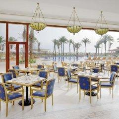 Отель Moevenpick Resort & Spa Sousse Сусс помещение для мероприятий