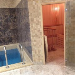 Гостиница Ростоши в Оренбурге отзывы, цены и фото номеров - забронировать гостиницу Ростоши онлайн Оренбург фото 5