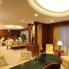 Guxiang Hotel Shanghai спа фото 2