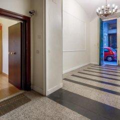 Гостевой дом B&B Sicilia Suite интерьер отеля фото 3
