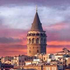Torun Турция, Стамбул - отзывы, цены и фото номеров - забронировать отель Torun онлайн городской автобус